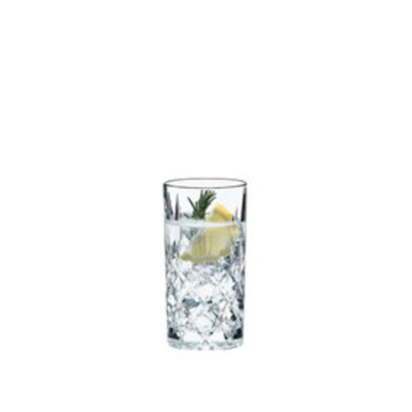 Verre Long Drink spey de Riedel