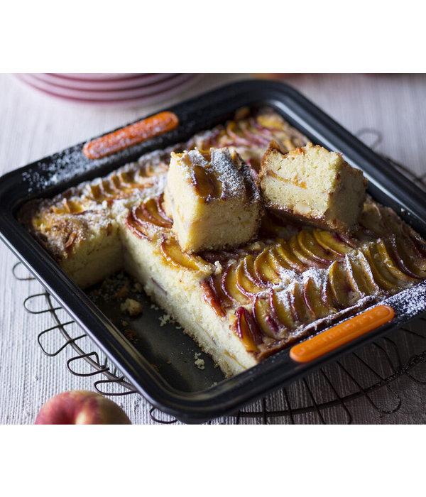 Le Creuset Le Creuset Square Cake Tin