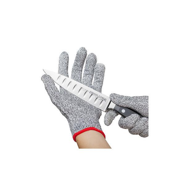 Ergo Chef Cut Resistant Gloves – Pair