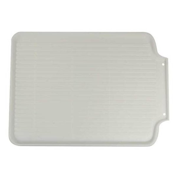 Danesco Draining Board White
