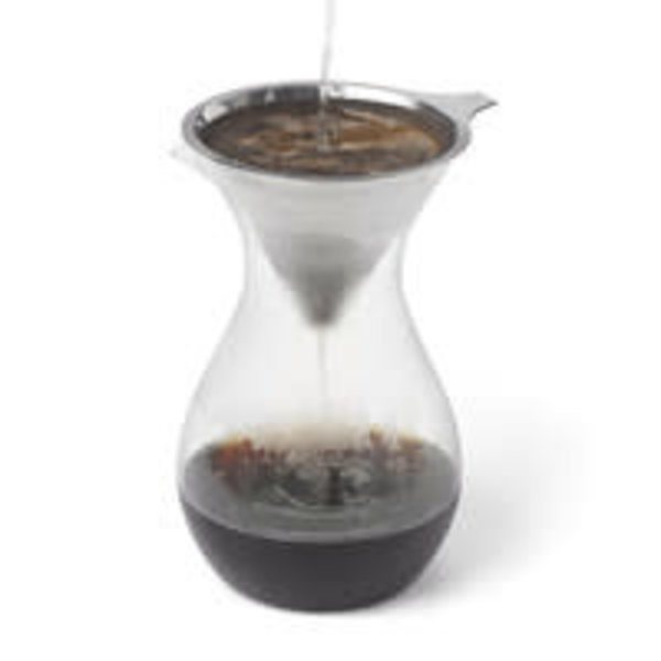 Filtre pour cafetière verticale de Ricardo