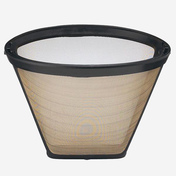 Filtre permanent pour cafetière 4 tasses de Cuisinart