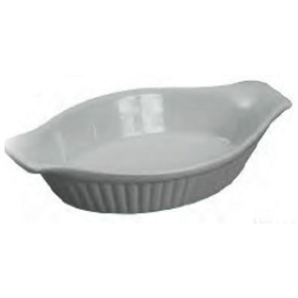 Johnson Rose LASAGNA DISH 15oz