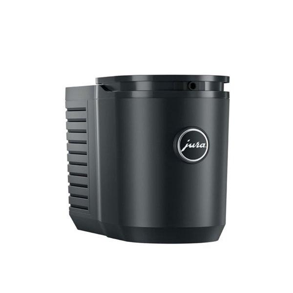 Jura Cool Control 0.6 l