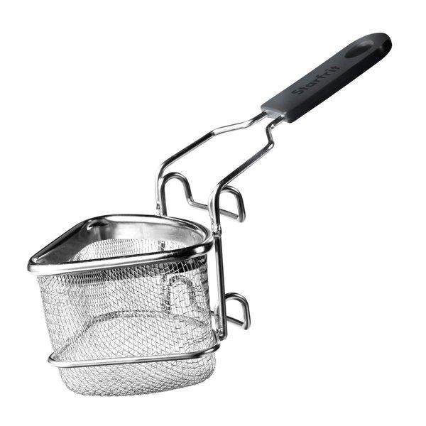 Panier de cuisson à fondue de Starfrit