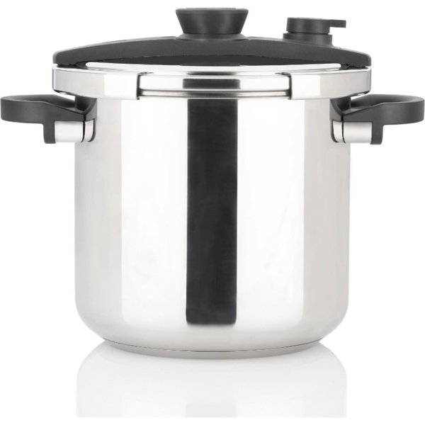 Zavor EZLock Pressure Cooker 10 qt
