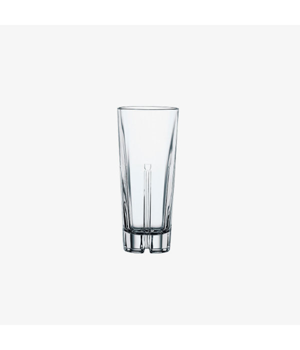 "Nachtmann Nachtmann 5.25"" HAVANNA Glass"