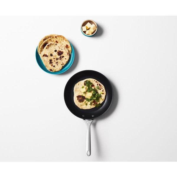 Le Creuset Toughened Nonstick Pro Fry Pan 30cm
