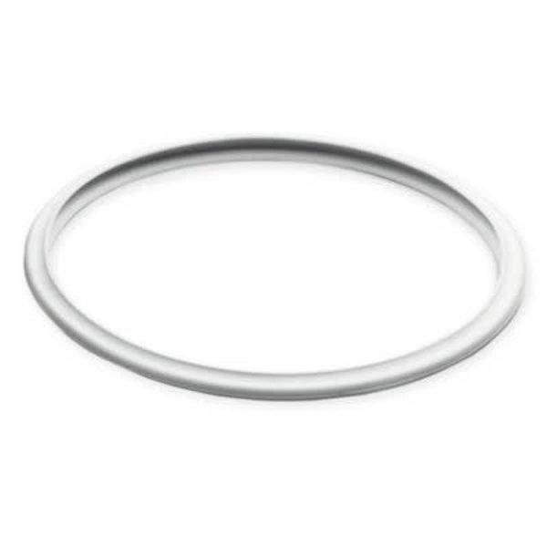 Joint en silicone pour autocuiseur EZ Lock 8 et 10 pt de Zavor
