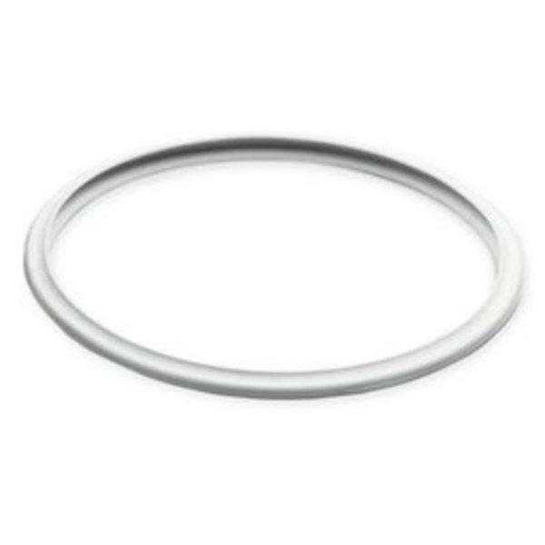 Joint en silicone pour autocuiseur EZ Lock 6 pt de Zavor