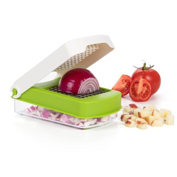 Starfrit Onion & Vegetable Chopper