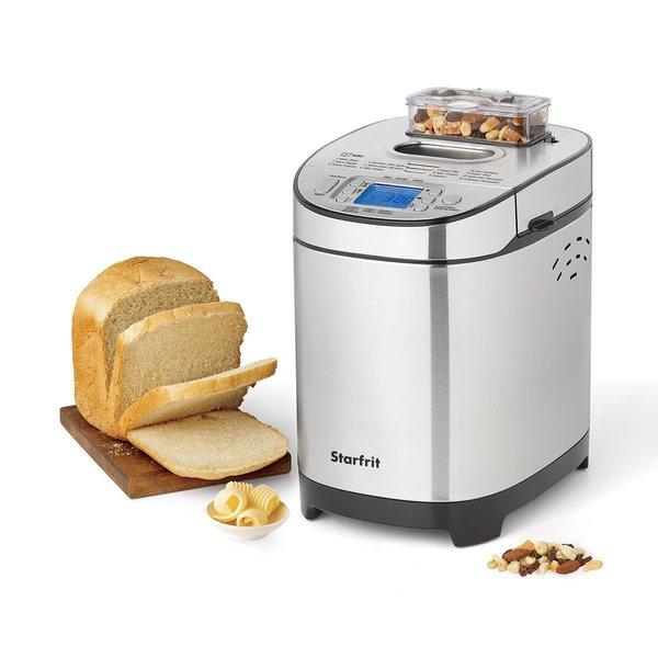 Machine à pain de Starfrit