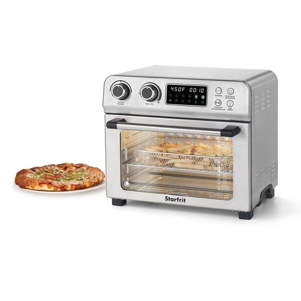 Starfrit Air Fryer Convection Oven
