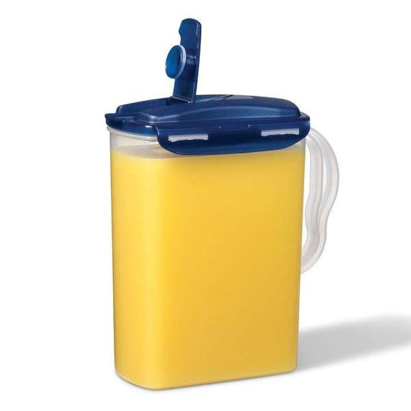 Starfrit LocknLock 4L/135oz Juice Container