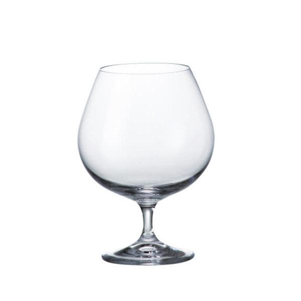 Verre à brandy/cognac ''Gastro/Colibri'' de Brilliant