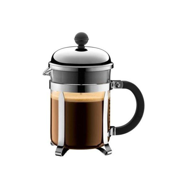 Bodum Chambord 4 Cup Coffee Maker