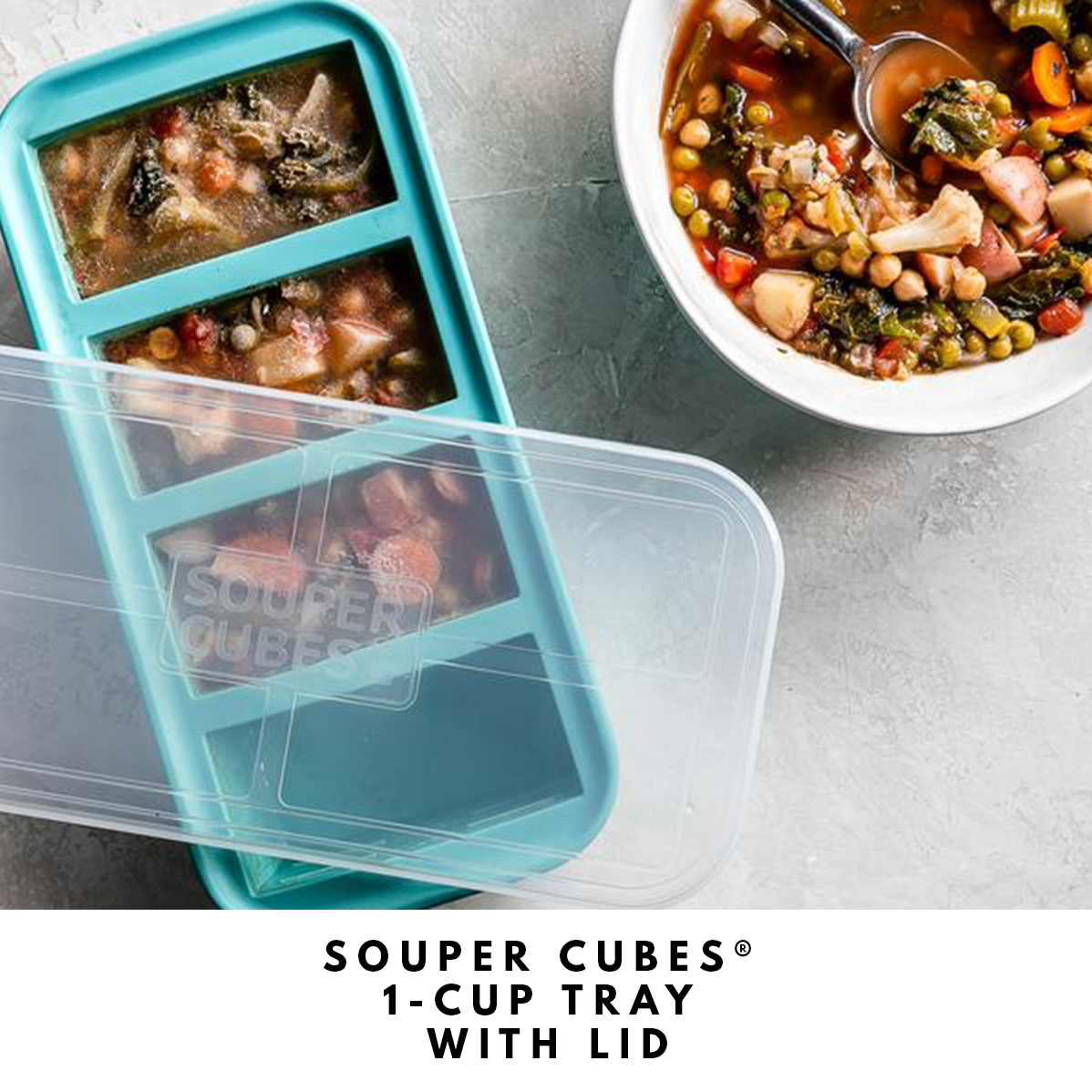 souper-cubes1-cup+tray+with+lid
