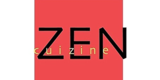 Zen Cuizine