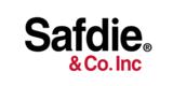 Safdie Gourmet