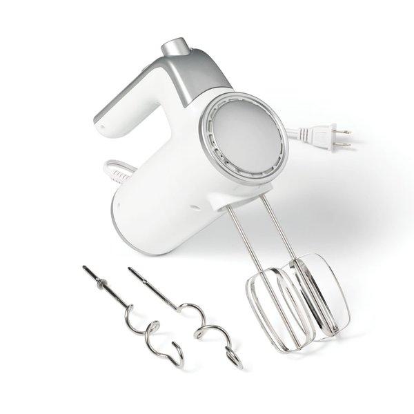 Starfrit 5-Speed Hand Mixer
