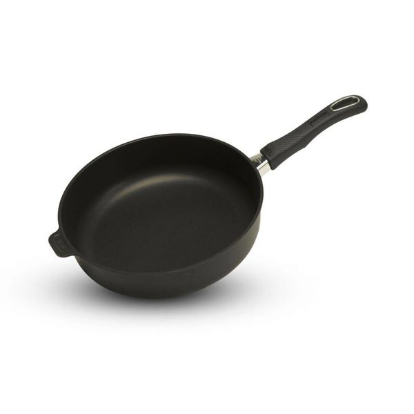 Gastrolux 28 cm Induction  Sauté Pan