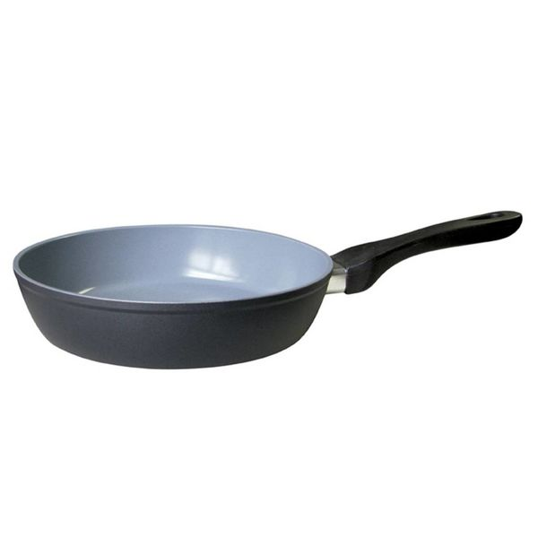Cool Kitchen Green Cuisine Fry Pan 28 cm