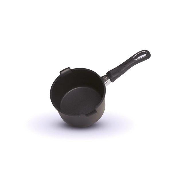 Gastrolux 1.3 L Induction Sauce Pan