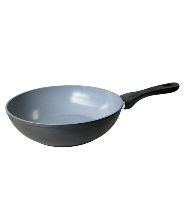 Cool Kitchen Green Cuisine Wok 30 cm