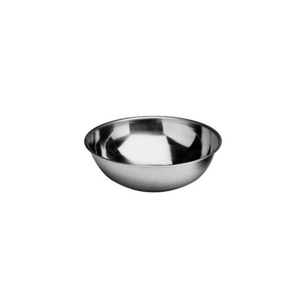 Johnson Rose 7.6L Mixing Bowl