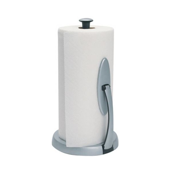 Oxo Simply Tear Paper Towel Holder