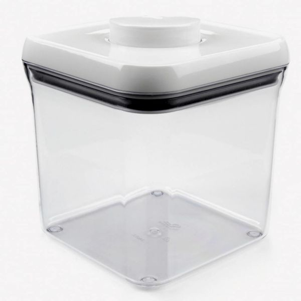 Oxo POP Container 2.3L