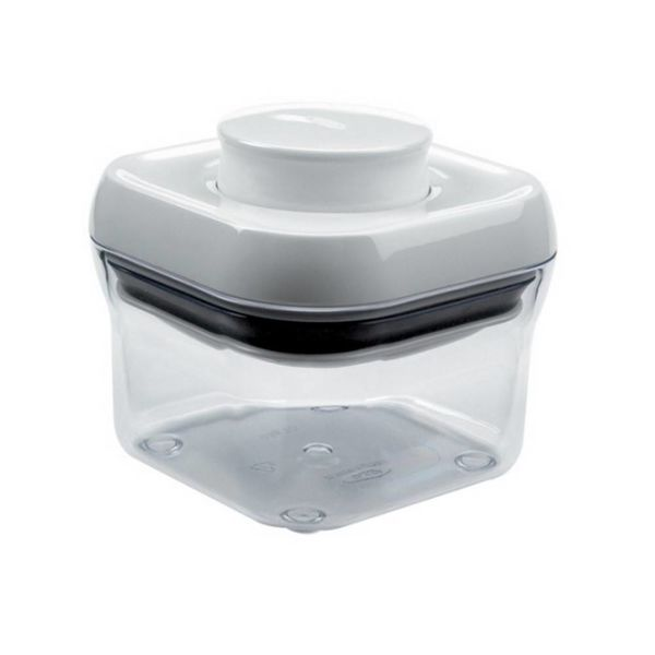 Oxo Pop Container 0.3L