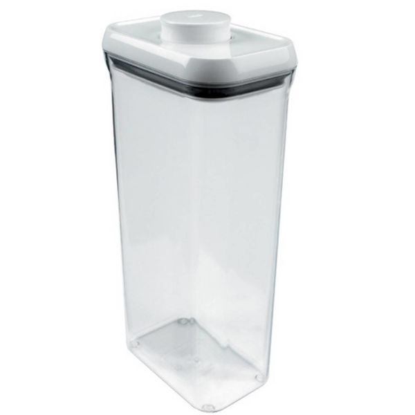 Oxo POP Container 3.2L