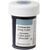 Wilton Wilton Blue Cornflower Icing Colour