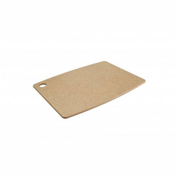 Planche à découper série Cuisine de Epicurean 36 cm x 28 cm