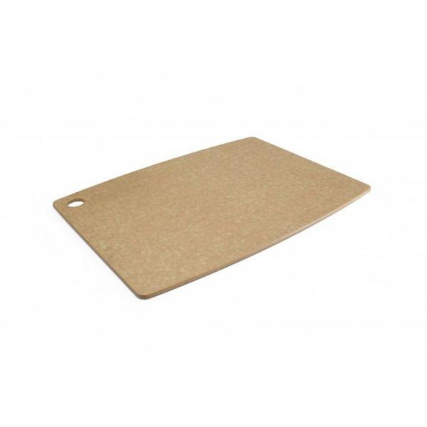 Planche à découper série Cuisine de Epicurean 44 cm x 33 cm