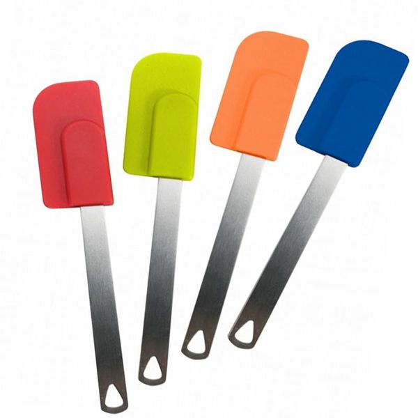 Danesco Mini Spatula