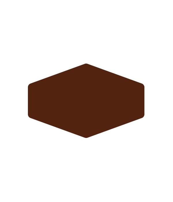 Americolor/Spectrum Chocolate Brown Gel Food Colouring - Ares ...