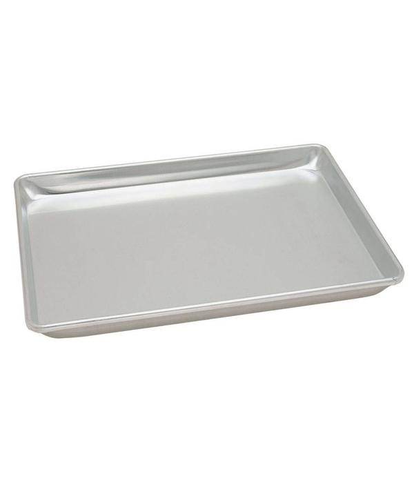 Johnson Rose Johnson Rose Cookie Sheet