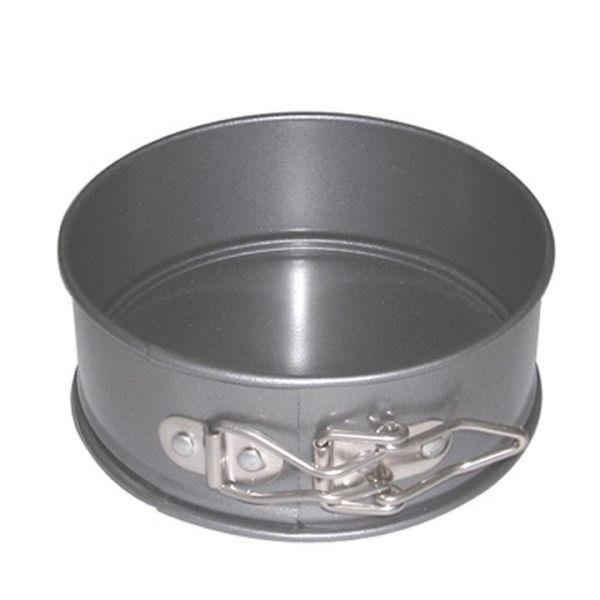 La Pâtisserie11cm Mini Springform Pan