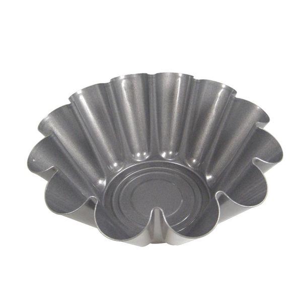 La Pâtisserie 22cm Brioche Pan