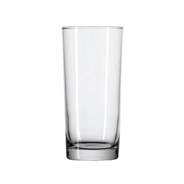 Verre High Ball de Anchor