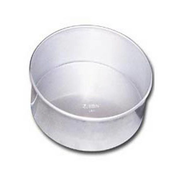 Wilton 30 cm Deep Decorator Preferred Round Pan