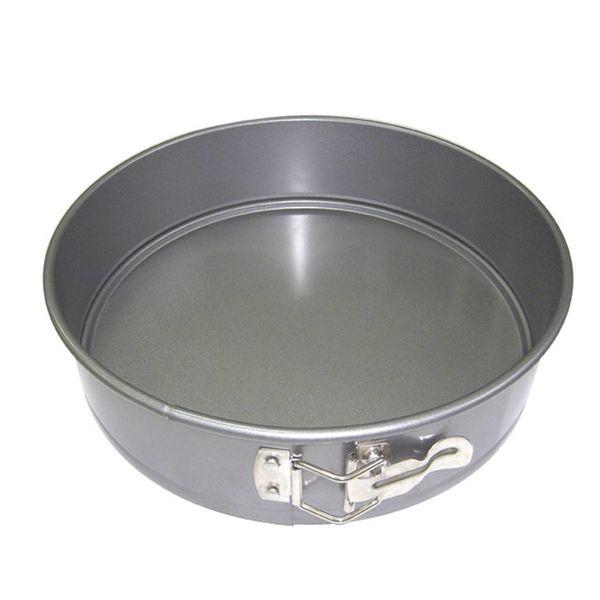 La Pâtisserie Springform Pan 25 cm
