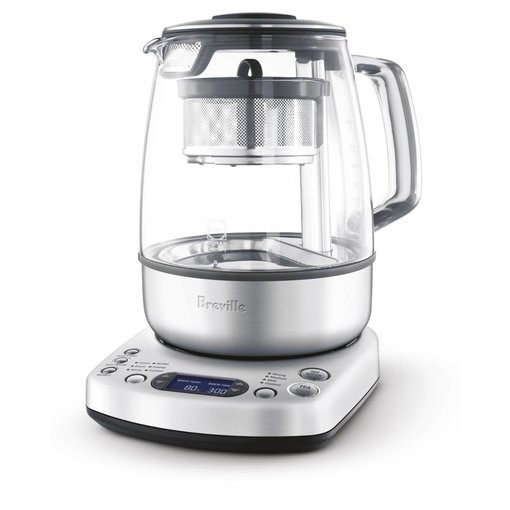 Breville Breville The Tea Maker