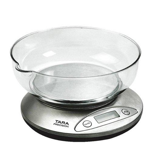 Orly Cuisine Tara Precision Digital Scale