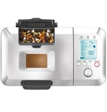 Breville Breville The Custom Loaf