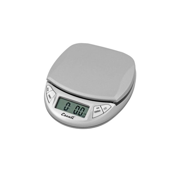 Escali Pico Pocket Scale