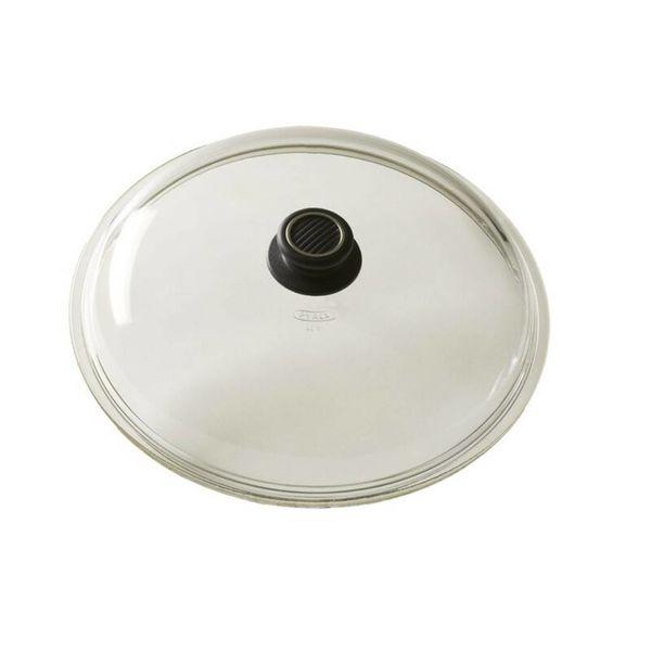Gastrolux 32 cm Glass Lid