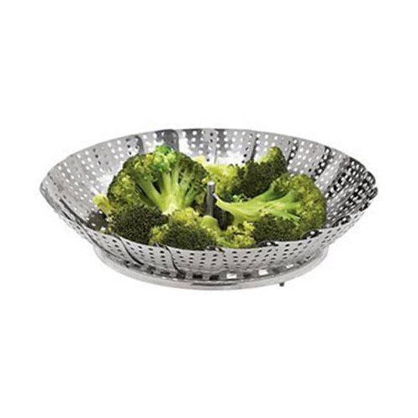 Adamo Silo Vegetable Steamer